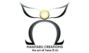 Namtaru Creations, Spain