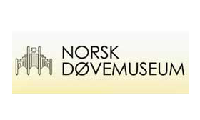 Norwegian Deaf Museum Trondheim, Norway